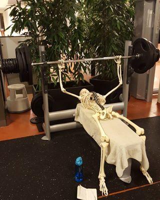 Bildergebnis für fitnessstudio mord