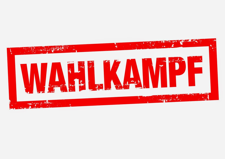 wahlkampf-logo