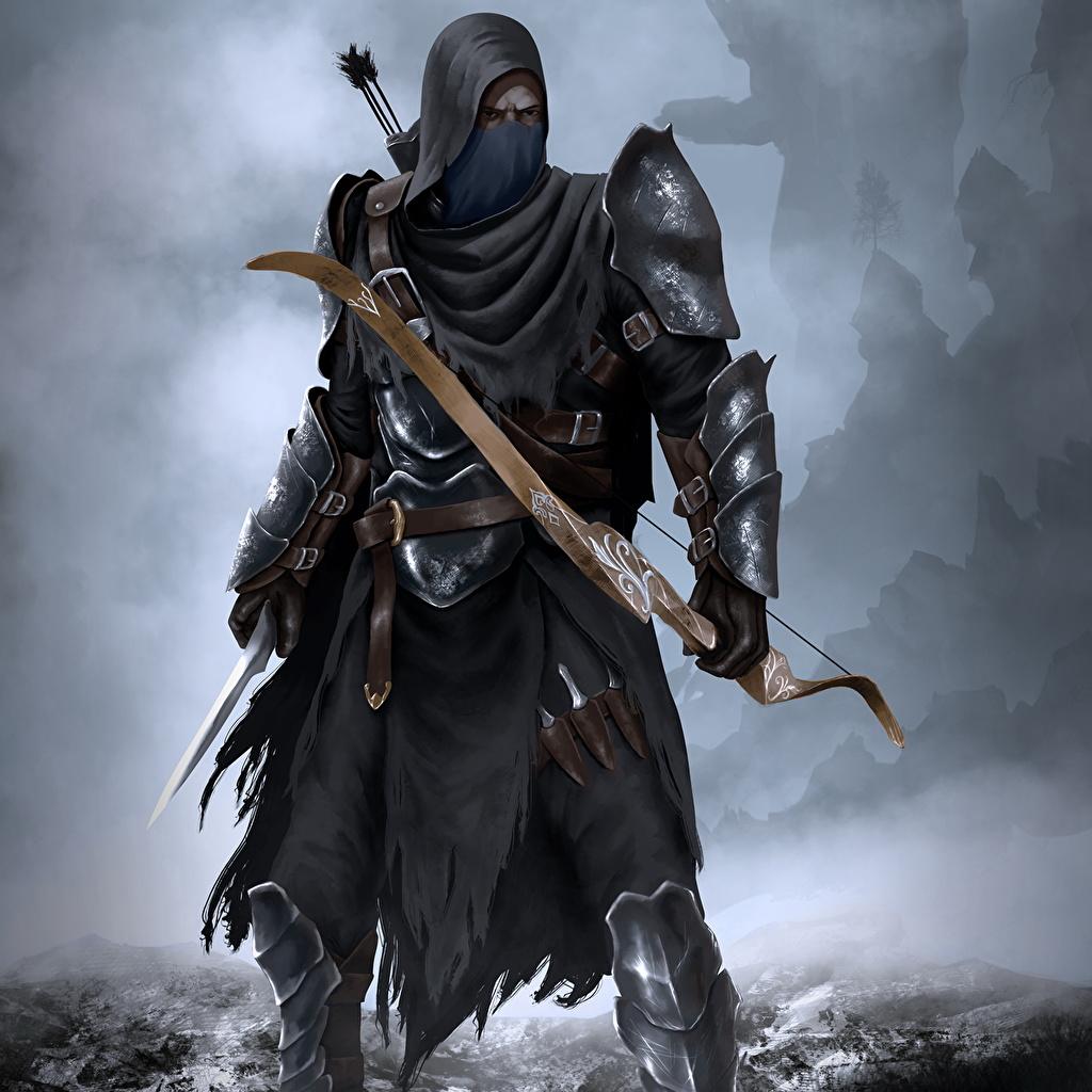 Warriors_Archers_Armor_463484
