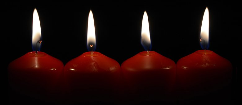 candles-2935029__340