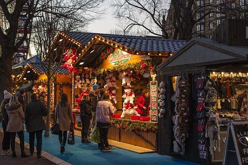 christmas-market-1864241__340