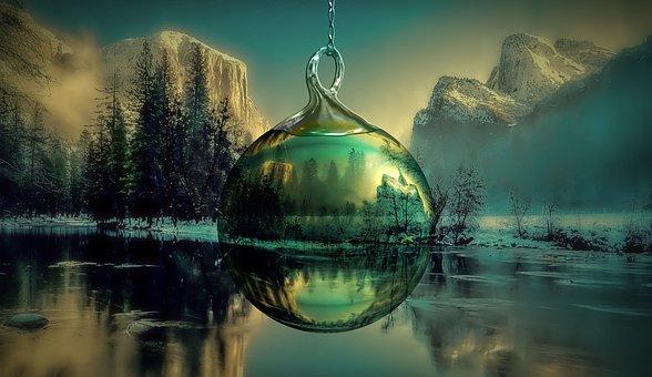 christmas-2933027__340